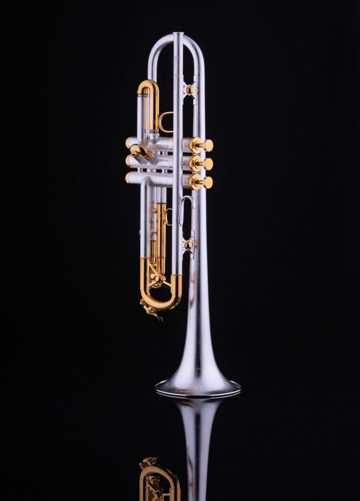 Bekanntestes Saxophon Solo