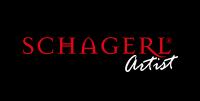Schagerl_Artist_RW