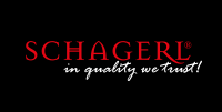 Schagerl_Inqualitywetrust_RW