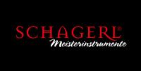 Schagerl_Meister_RW