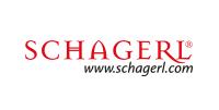 Schagerl_com_RB