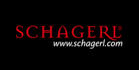 Schagerl_com_RW