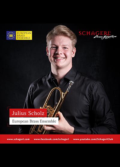JuliusScholz