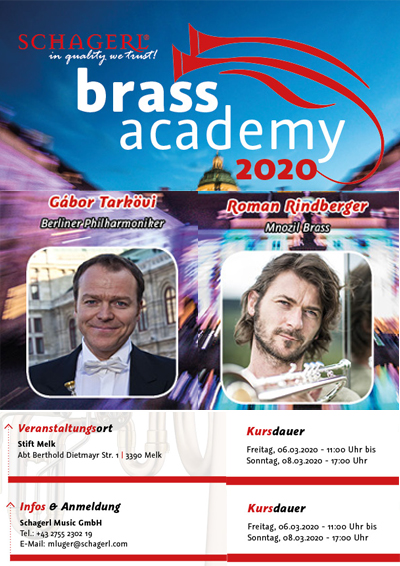 2020_BrassAcademy
