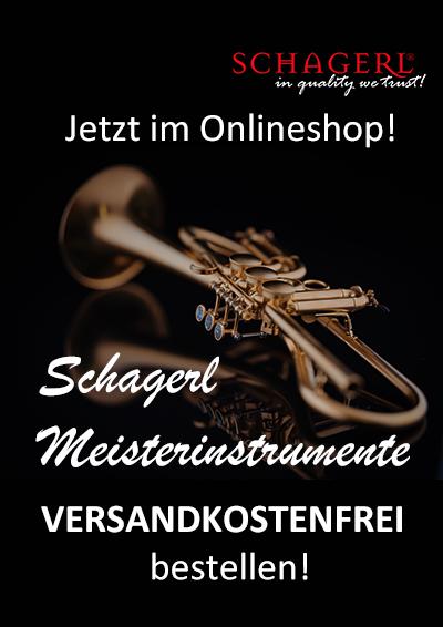 03_OnlineMeister