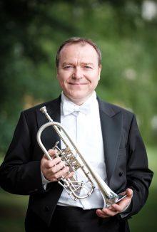 Wien Berlin Brass Quintett - Juni - 2018-2593-3