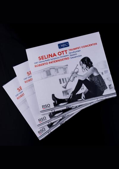 12_CDSelina400