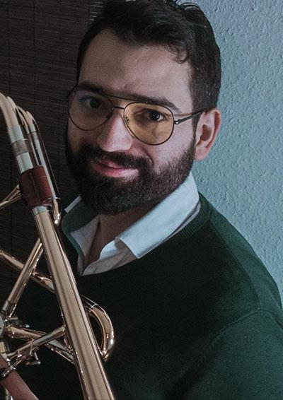 Pablo-Marin-Reyes
