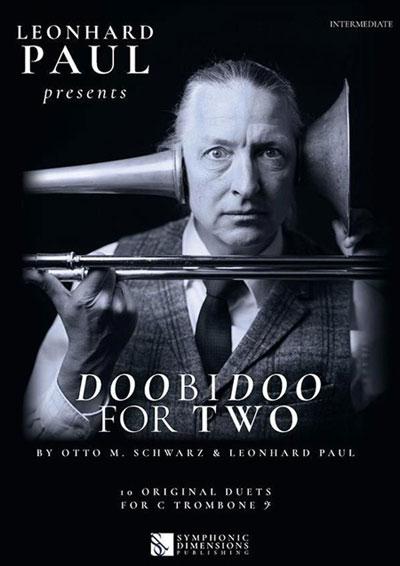 08_Doobidoo_400