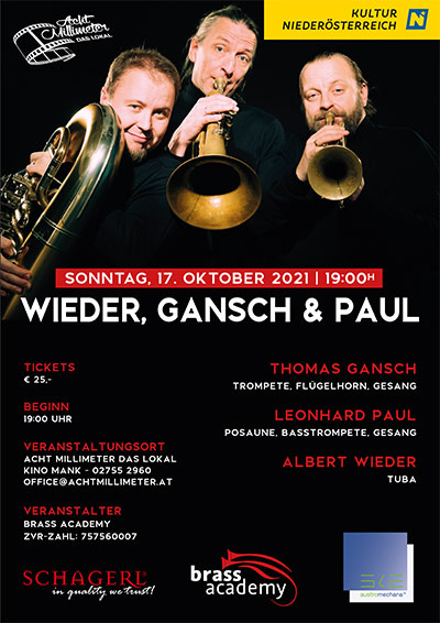 PlakatWieder-Gansch-Paul---2021