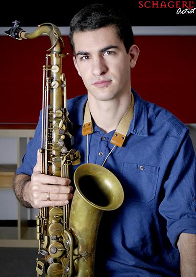 MarkusOsztovics